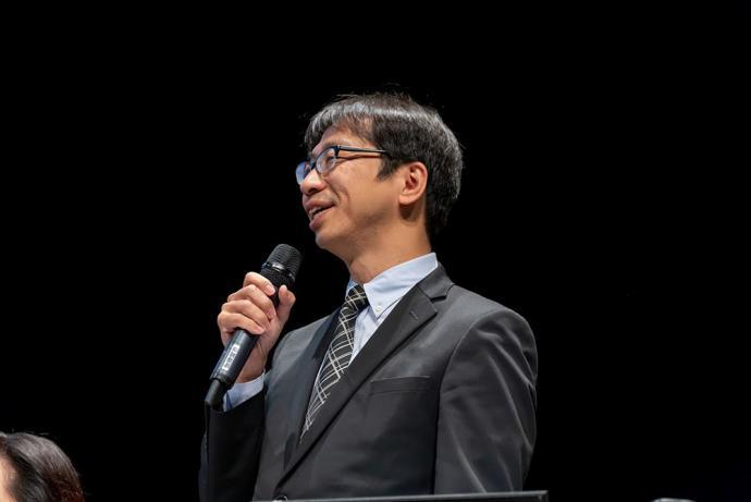 文化庁京都移転「新しい文化政策」アイデアコンテスト