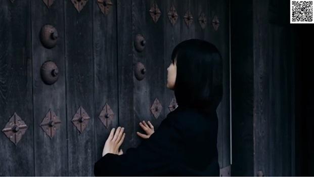 東映株式会社京都撮影所(京都企業紹介)/京都府ホームページ